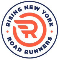 Rising New York Road Runners